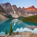 Canada-rockymountains