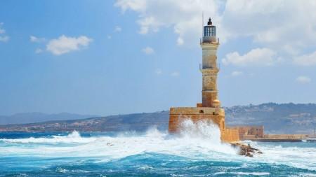De zeven hoogtepunten van westelijk Kreta