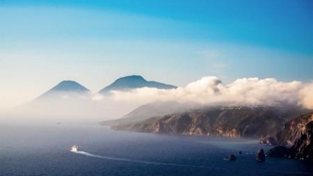6 iconische rivieren die een cruise waard zijn