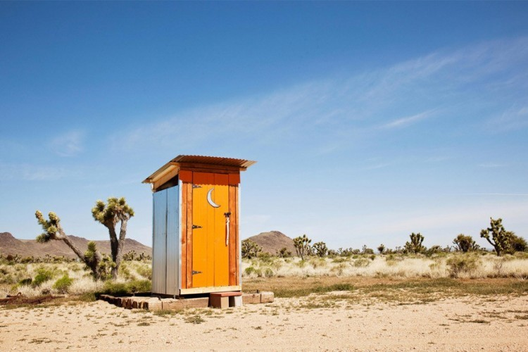 S werelds 20 meest aparte toiletten reisreporter