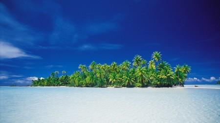 Tahiti en haar eilanden anders bekeken
