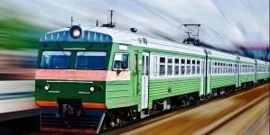 7 treinreizen die je dit jaar moet maken