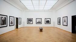 5 niet te missen fototentoonstellingen in Europa
