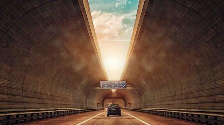 Deze vreemde Europese verkeersregels geloof je nooit