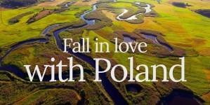 Zo word je verliefd op Polen