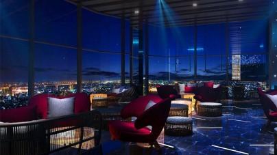 Bangkok opent 6 nieuwe hippe hotels