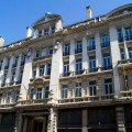 Grand-Hotel-Astoria