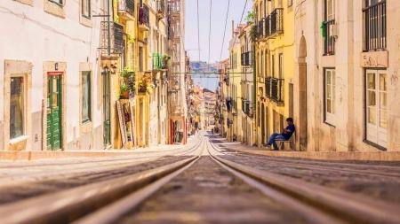 De 10 voordeligste citytripsteden voor 2016