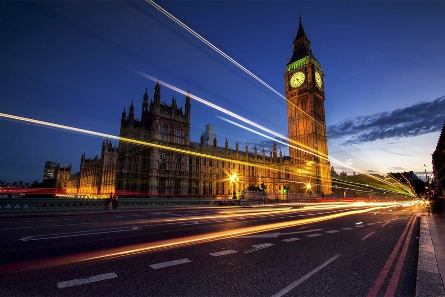 12 budgetvriendelijke tips voor een citytrip naar Londen