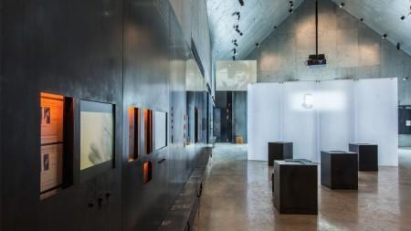 4 nieuwe Europese musea openen de deuren