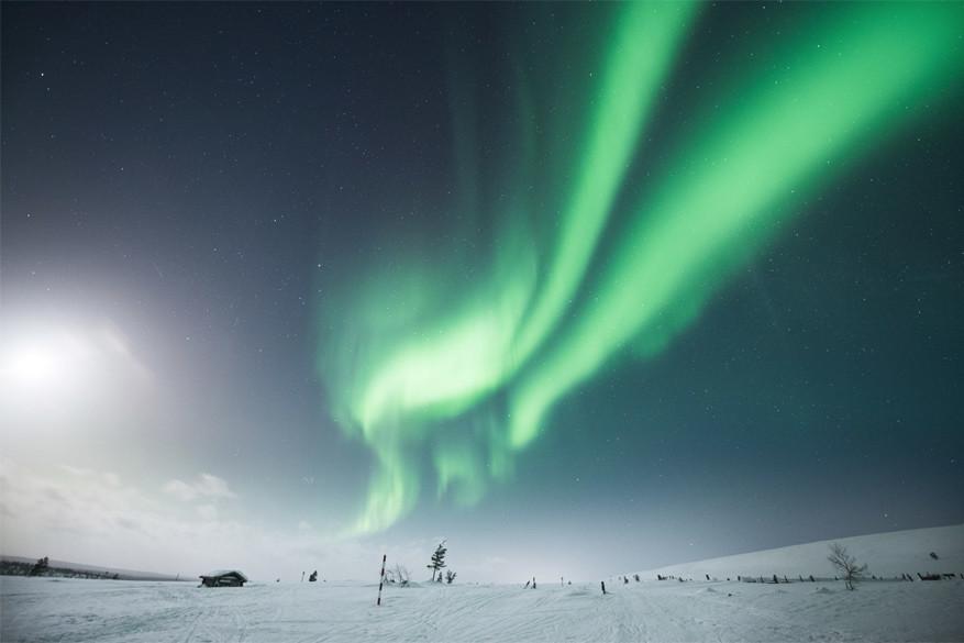 NoorderlichtEva06