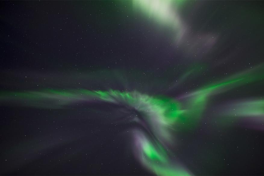NoorderlichtEva07