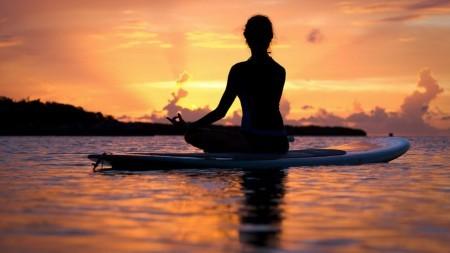 5 nieuwe wellness trends op reis