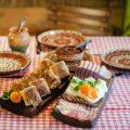 Belgrado-foodtour2