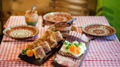 Volg een Nederlandstalige foodtour in Belgrado