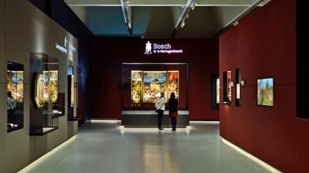 Belgische en actieve cultuurzomer in Nederland