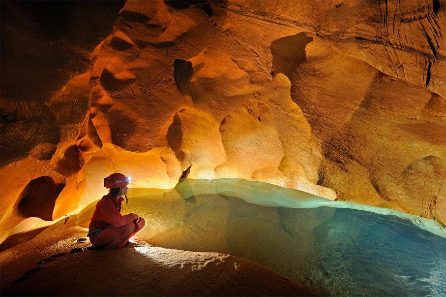 Grotten3