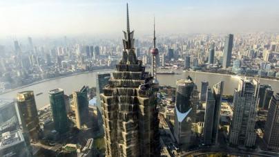 Hier zie je de hoogste panorama's ter wereld