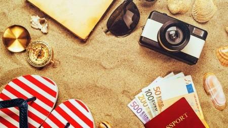 8 tips voor een geslaagde last minute vakantie