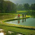 Thailand-fietsen3