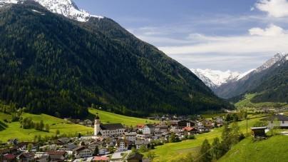 5 familievriendelijke hotels met vakantietips in Tirol