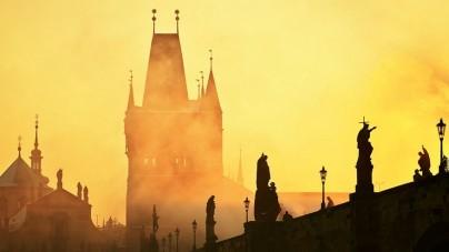 5 tips voor een hipper Tsjechië