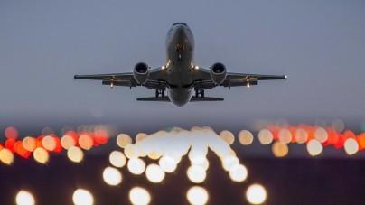 Met deze 10 tips overleef je vliegangst
