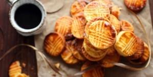 9 lekkernijen uit de Bretonse keuken