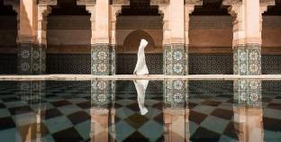 De 10 mooiste reisfoto's volgens National Geographic