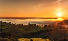 5 zomerse tips in de Portugese Alentejo voor avonturiers