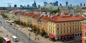 Reisreporters top 10 te bezoeken steden in 2017