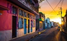 Rum, sigaren en salsa: je eerste stappen in Cuba