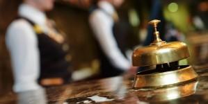 10 gekke hoteldiensten die je nooit eerder voor mogelijk hield