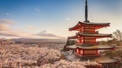 10 dingen die je moet weten over Japan
