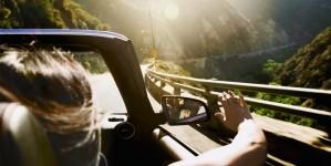 10 tips voor een zorgeloze roadtrip