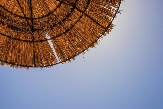 Omstreden toeristentaks van kracht op Balearen