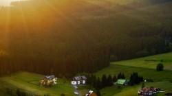 Gezellig eropuit: bierwandelen in Tsjechisch Reuzengebergte