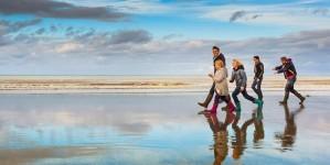 Nieuwe website maakt vakantieplannen mogelijk voor iedereen