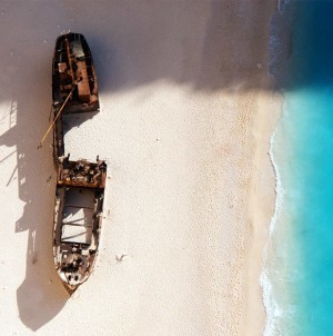 Zakynthos zet de 'eco' voor toerisme