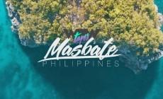 Onbekende parel op de Filippijnen: Masbate
