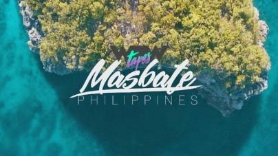 Onbekende parel op de Filipijnen: Masbate