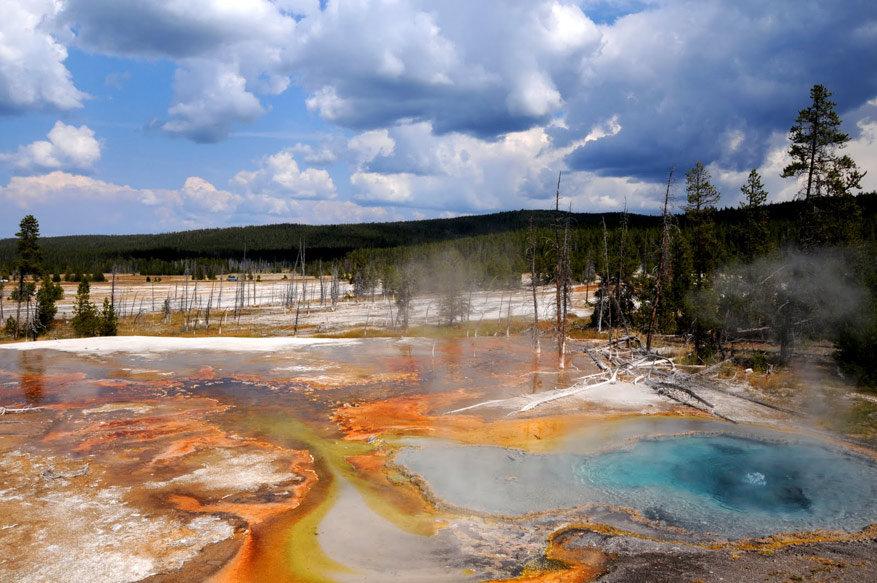 5-USA-Wyoming-Yellowstone-Park-11