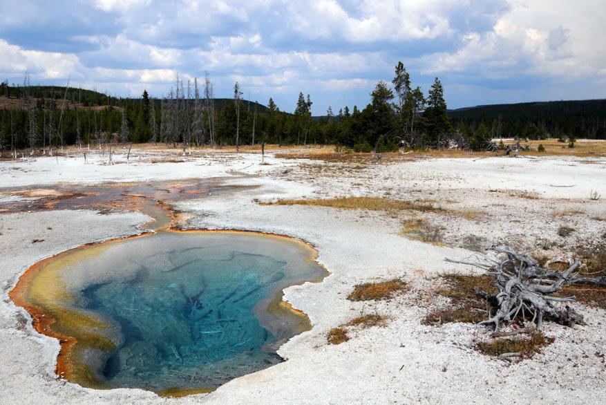 5-USA-Wyoming-Yellowstone-Park-16