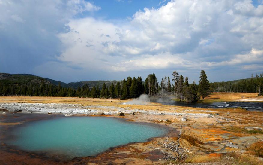 5-USA-Wyoming-Yellowstone-Park-20