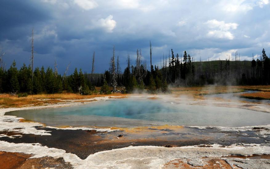 5-USA-Wyoming-Yellowstone-Park-21