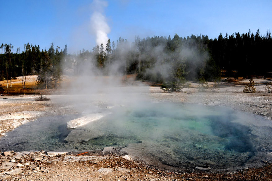 5-USA-Wyoming-Yellowstone-Park-27