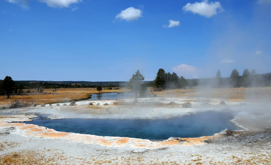 5-USA-Wyoming-Yellowstone-Park-3