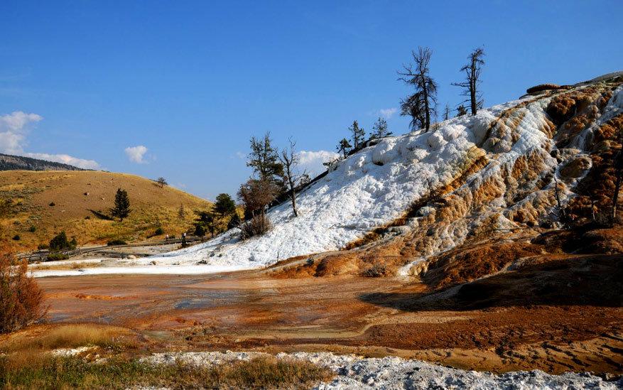 5-USA-Wyoming-Yellowstone-Park-38