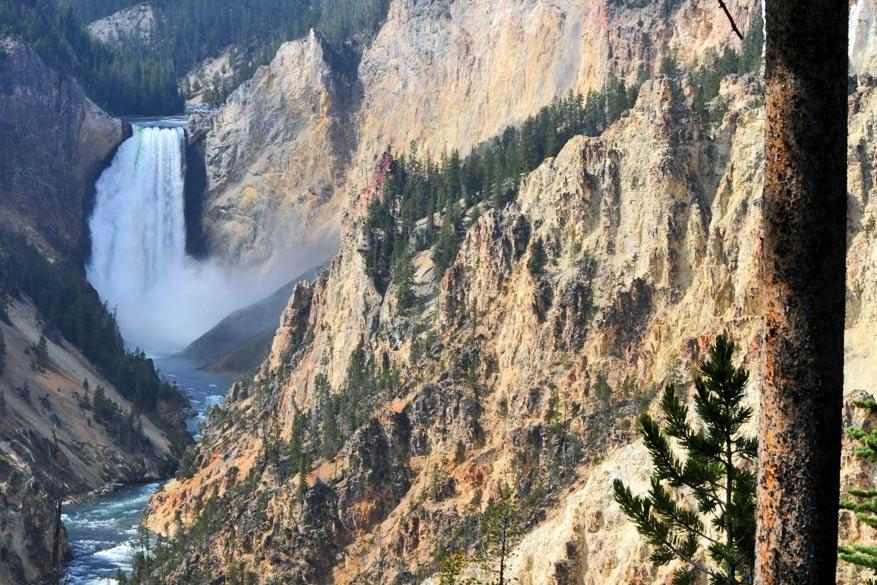 5-USA-Wyoming-Yellowstone-Park-55
