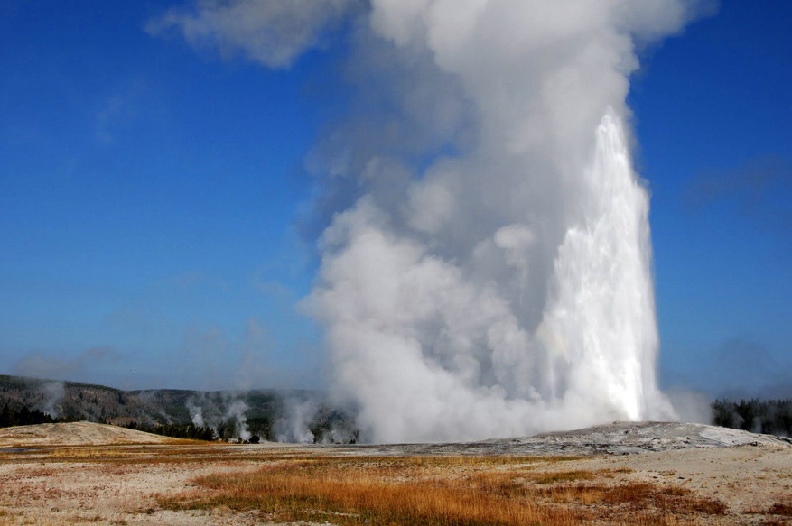 5-USA-Wyoming-Yellowstone-Park-64